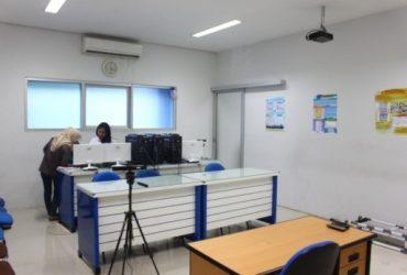 review-ulasan-ac-batam-1