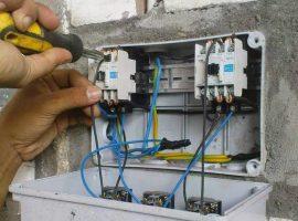 jasa-pemaangan-instalasi-listrik