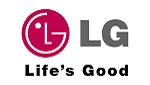 logo-lg-2