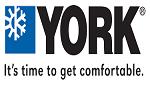 logo-york